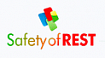 Safety of rest